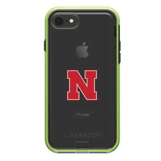 IPH-87-NF-SLA-NB-D101: FB Nebraska SL?M  iPHONE 8 AND iPHONE 7